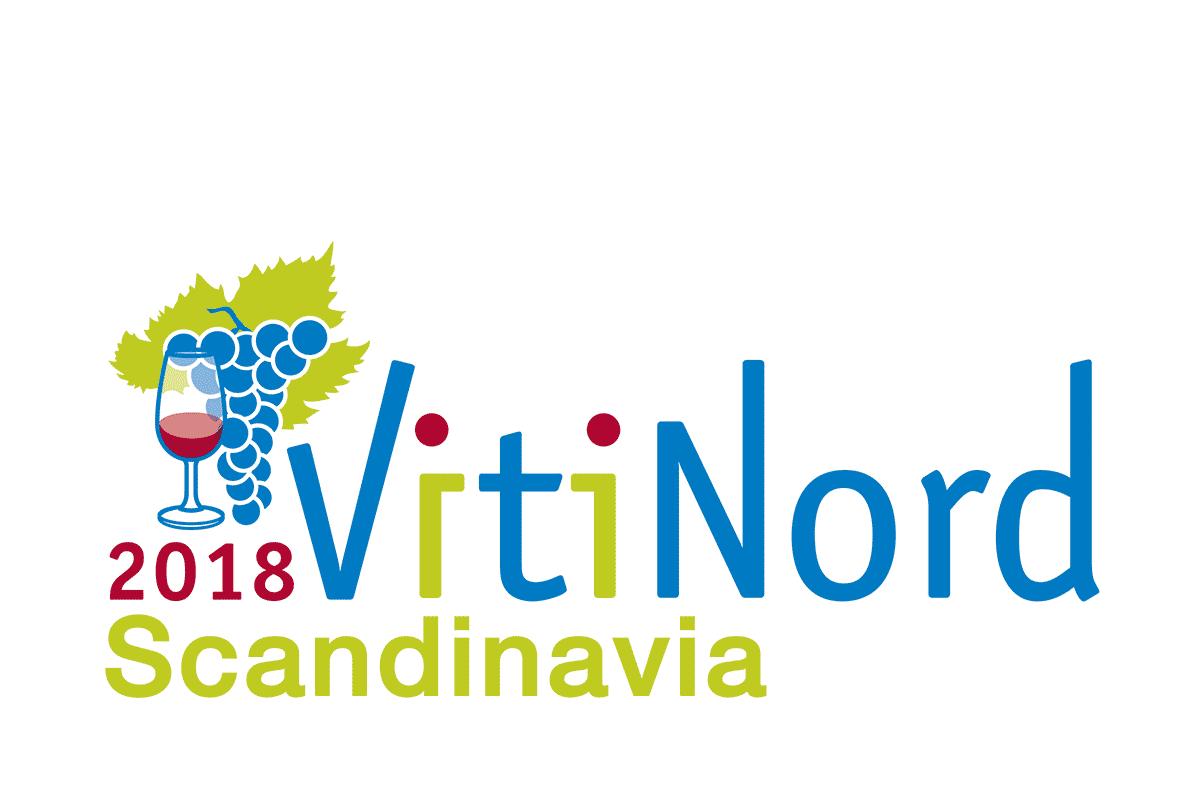 VitiNord 2018