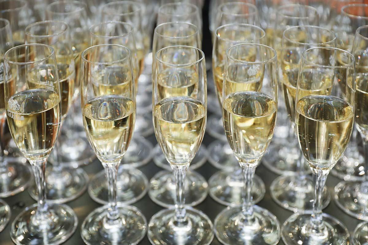 Prowein – En International Vinmesse